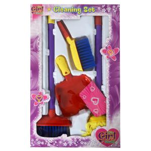 lrgscaleKANTY302_plastic_cleaning_set_2